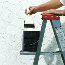 Перепланировка: подготовка к ремонту квартиры