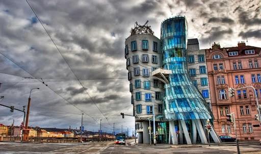 Ремонт в квартире - Архитектурные стили
